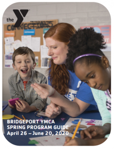 Bridgeport-Y-Spring-Program-Guide-2020
