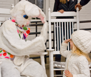 Easter-bunny-and-girl