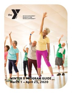 YMCA-Program-Guide-Cover-Winter-II-2020