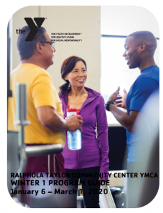 Cover of RTCCY-Winter-1-Program-Guide