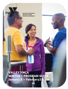 Cover of Valley-Y-Winter-1-Program-Guide