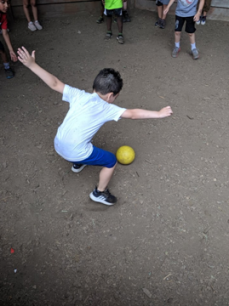 boy-playing-with-ball