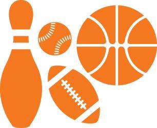 multi-sport-balls