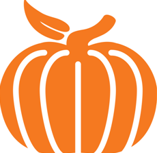 pumpkin graphics