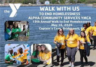 walk-with-us-to-end-homelessness-2020