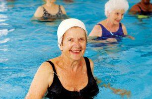 Adults-water-aerobic